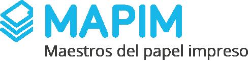 Mapim