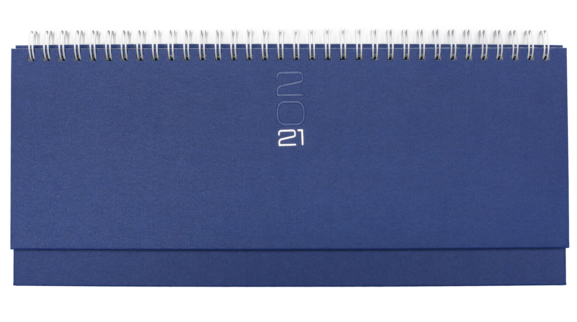 882-Planning Mesa Wireo / 04-Matra / 557-Azul