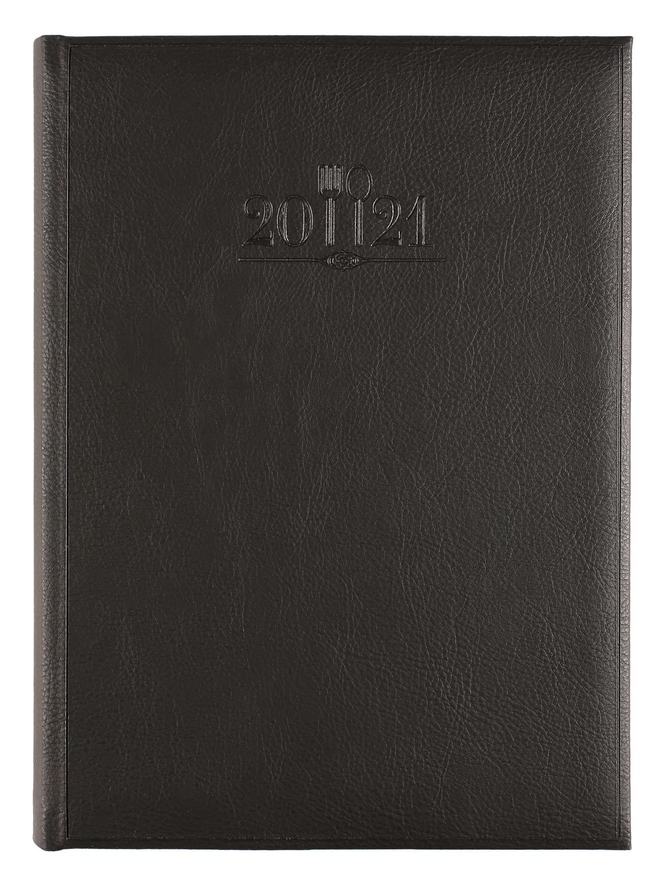 D43-Libro de Reservas / AO-Arizona / 388-Negro