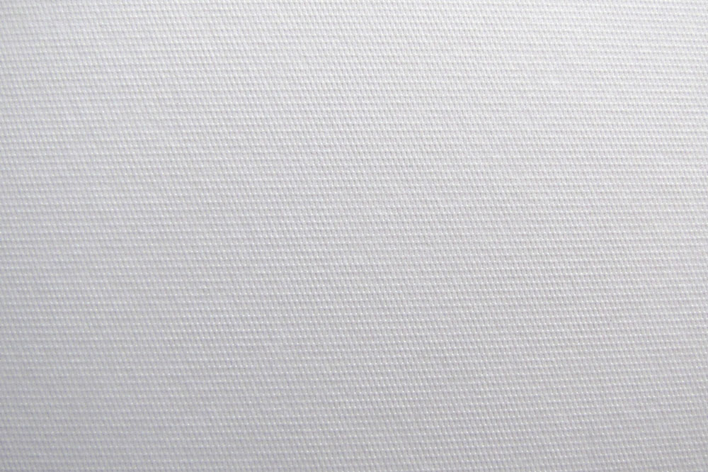 Papel Imprenta Rives Design Blanco 2