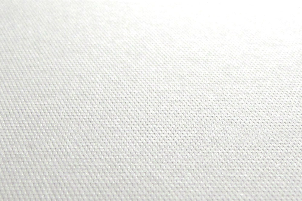 Papel Imprenta Rives Design Blanco