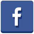 facebook Mapim