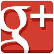 google+ Mapim